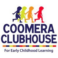 Coomera Clubhouse