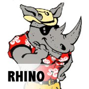 RHINO - Rural Health in the Northern Outback