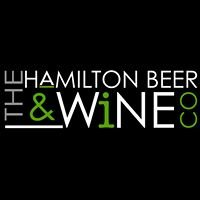 The Hamilton Beer & Wine Co.