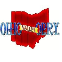 Ohio Valley Opry