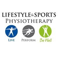 Lifestyle & Sports Physiotherapy