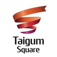 Taigum Square