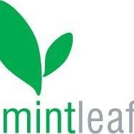 Mintleaf