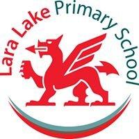 Lara Lake Primary School