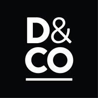 Devcich&Co.