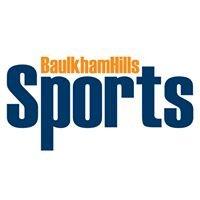 Baulkham Hills Sporting Club