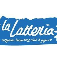 La Latteria