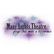 Many Lights Theatre