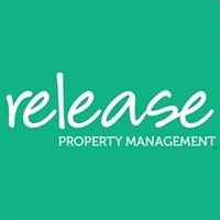 Release Property Management