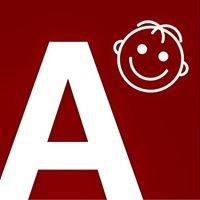 Association Aïda pour la lutte contre le cancer