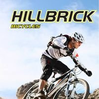 Hillbrick Bicycles