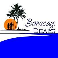 Boracay Deals - Travel & Tours Agency - Best Deals on Boracay Hotels