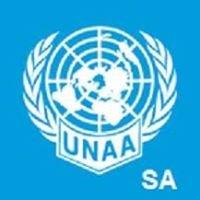 United Nations Association of Australia - SA