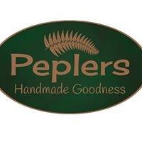 Peplers