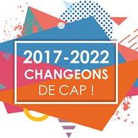 APF France handicap du Tarn - 81