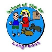 Longreach School of the Air