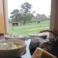 Drysdale Cheeses