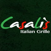 Casali's Grille