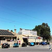 Moriac General Store