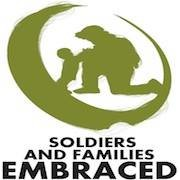 SAFE: Soldiers and Families Embraced