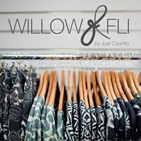 Willow & Fli
