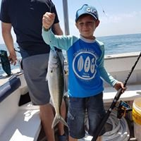 Queenscliff Fishing Charters and Scenic Tours