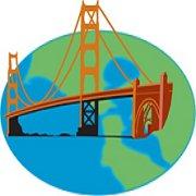 Bay Area Impact Investing Initiative