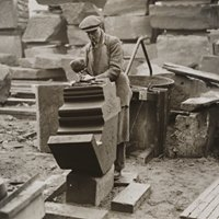 Drystone Jackson Masonry