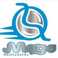 Mogo Wheelchairs