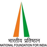 National Foundation for India