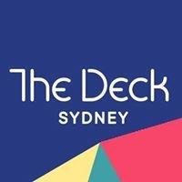 The Deck Sydney