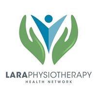 Lara Physiotherapy Health Network