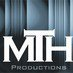 MTH PRODUCTIONS