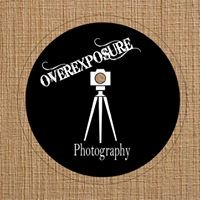 Overexposure Photography