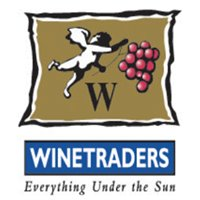Winetraders UK Ltd