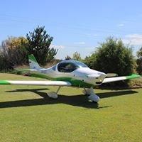 ATEC Aircraft Australia