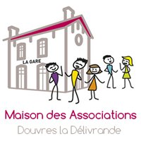 Maison Des Associations de Douvres