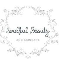 Soulful Beauty and Skincare