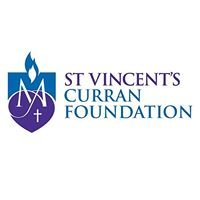 St Vincent's Curran Foundation