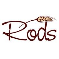 Rod's Bakery