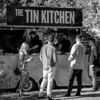 The Tin Kitchen