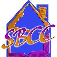 South Barwon Community Centre