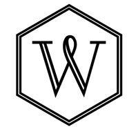 Woodworks Cafe