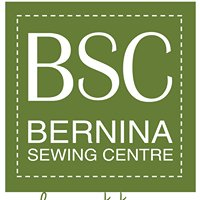 Bernina Sewing Centre, Inc.
