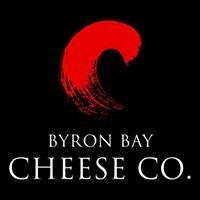Byron Bay Cheese Co.