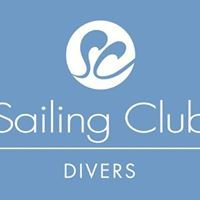 Sailing Club Divers