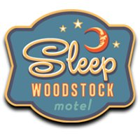 Sleep Woodstock Motel