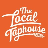 The Local Taphouse