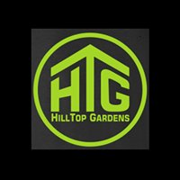 HTG-Hilltop Gardens and Greenhouses
