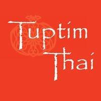 Tuptim Thai Lara